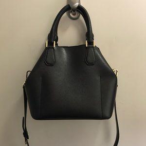 e6b0461808 Michael Kors Bags - Michael Kors Greenwich Medium Saffiano Grab Bag